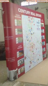 Century Real Estate_3x3_Magnetic Backdrop Systems_Portable Exhibition Kit_D11_M12_20150218_01 (3)