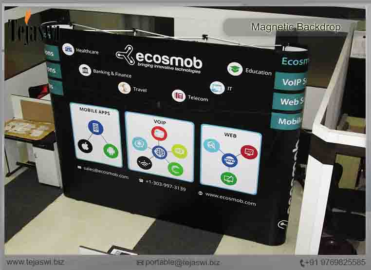 Magnetic Backdrop__ecosmob_Tagged_T1_D14_20150918__05