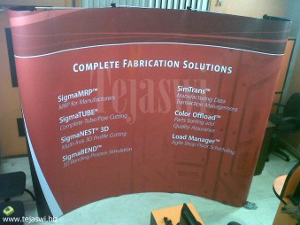 SigmaTEK Systems, LLC_Magnatic Popup_3x3_Curved_20140118(5)