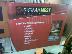 SigmaTEK Systems, LLC_Magnatic Popup_3x3_Straight_20140118(9)