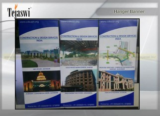 Hanger Banner_3X7Feet_World Expo and Conventions Management Limited_D14_20150116_01