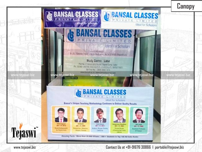 Bansal Classes Latur_D15_M13_20170522-1