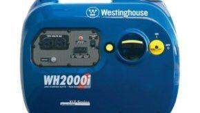 Westinghouse_WH2000i