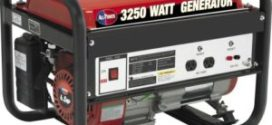 All Power America APG3012 portable Generator