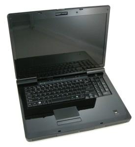 OCZ-Arima W840DI de chez XoticPC