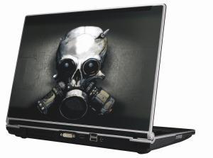 M860TU Over Boost Invasion Labs
