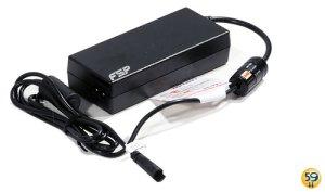 Adaptateur universel FSP NB S90