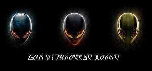 Alienware Allpowerful