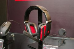 Casque Thermaltake
