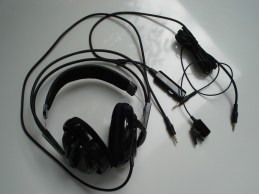 fone-steelseries-siberia-v1-full-size-headset-preto-_MLB-F-3032281045_082012