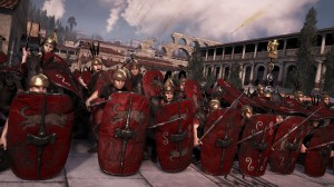 total-war-rome-ii-screenshot-ME3050120156_2
