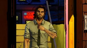 The Wolf Among Us 2013-12-07 09-47-09-03_1