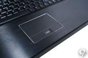 eurocom-panther-5d-laptop_touchpad