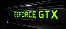 feature1-interactive-gtx780ti-demo