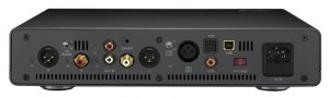 900x900px-LL-97519bde_essence3.jpeg-597x179