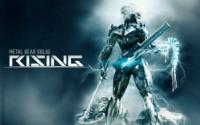 metal-gear-rising-titre