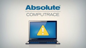 computrace-large
