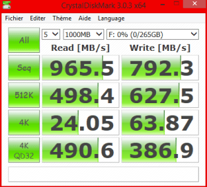 Asus G750JZ-T4089h ssd