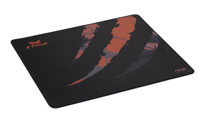 ASUS_Strix_Glide_Control_Gaming_Mousepad2