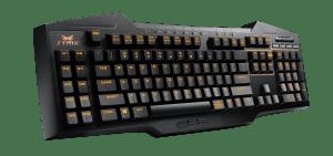 ASUS_Strix_Tactic_Pro_Gaming_Keyboard_LightTILT