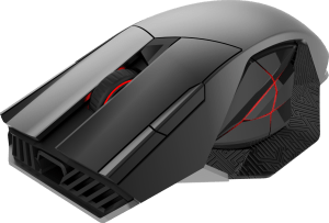 ROG_Spatha_Wireless_Gaming_Mouse_SIDE