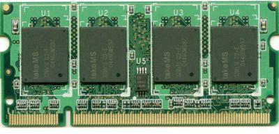 Module mémoire So-DIMM