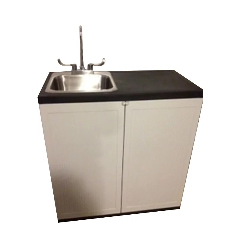 Portable Sink Handwash Station Hot Amp Cold Water Portable