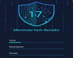 Penghapus Virus dan Pembersih Virus Terbaik Android