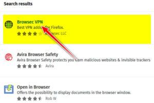 Cara Membuka Website yang Tidak Bisa di Buka