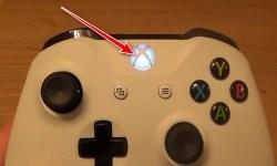 Cara Menghubungkan Stick Xbox One ke Android Lewat Bluetooth