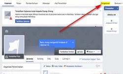 Cara Menghapus Halaman Facebook atau Fanspage dengan Mudah