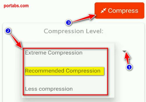 Cara Memperkecil Ukuran File PDF di Android dengan Mudah