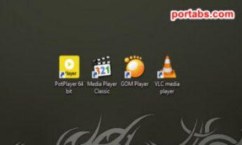 Cara Karaokean di Laptop atau PC, Pakai Aplikasi Ini.