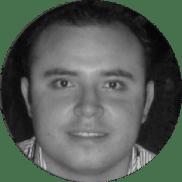 Carlos Leal, Marketing Director, Ambient Dairy, Nestlé,