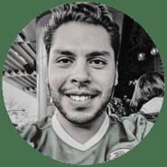 Latin America E-Commerce: German Villegas, Digital & E-Commerce Manager, Colgate Palmolive Mexico