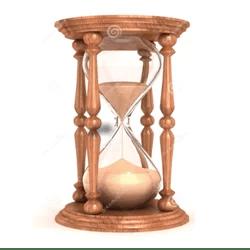 hourglass Portonian2