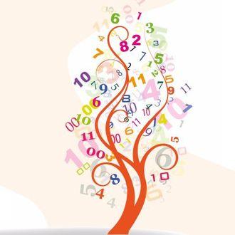 IMPARIAMO A CONOSCERE NOI STESSI  ATTRAVERSO LA NUMEROLOGIA – Presentazione gratuita Lunedì 25 Settembre