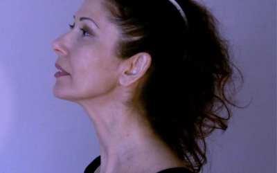 Martedì 9 Gennaio ore 20:30 Presentazione del corso di Ginnastica del viso con Monica Canarecci