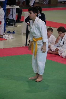 karatebimbiportadelloshen (1)