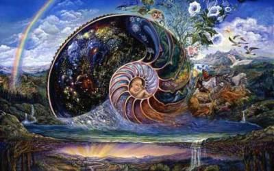 Il suono veicolo dell'anima – Mercoledì 19 Dicembre ore 20:45
