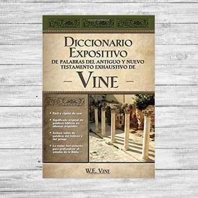 portadoresdelapalabra_eLibreria-diccionario-vine