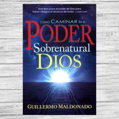 portadoresdelapalabra_eLibreria_como-caminar-en-el-poder-sobrenatural-de-dios