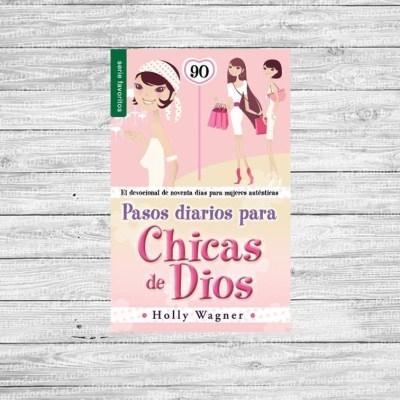 Libreria_Portadores_de_la_Palabra_9780789919328