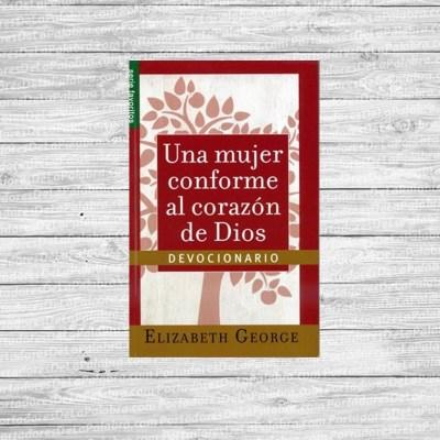 portadores_de_la_Palabra_9780789922649
