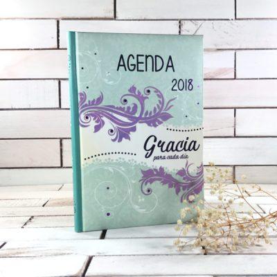 portadoresdelapalabra_Agenda-Inspiración-01-600×600