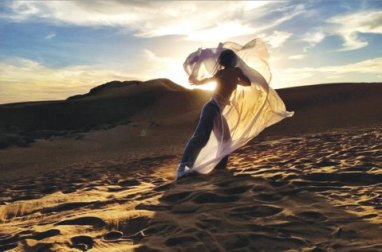 desert dancer 4