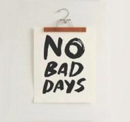 no_bad_days_blk