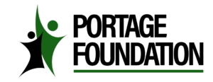 Portage Foundation