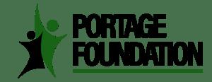 Portage Foundation