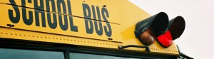 substitute bus driver, bus driver